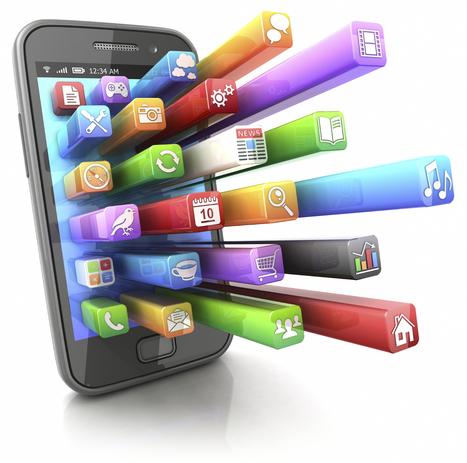 Les règles d'or du marketing mobile en Afrique - Afrique Inside | le web 2.0 | Scoop.it