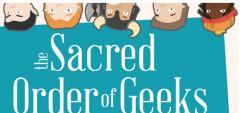 Quel geek êtes-vous ? | Webmarketing, Medias Sociaux | Scoop.it