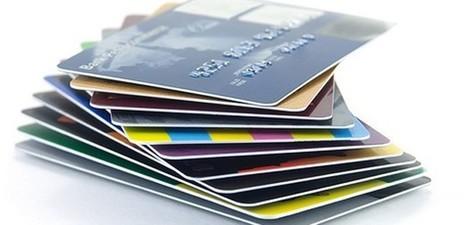 Kredi Kartı Taksitlendirme | celal dalkıran | Scoop.it