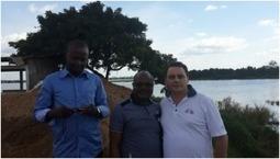 Presse 6 Jean Marc et Association Cameroun | Jean Marc Henry in business | Scoop.it