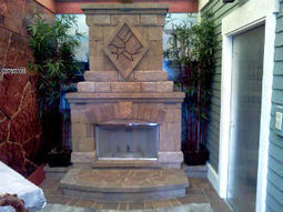 Skilled brick pavers in Jacksonville FL by Jax Outdoor Kitchens, LLC | Larry Riley | Scoop.it