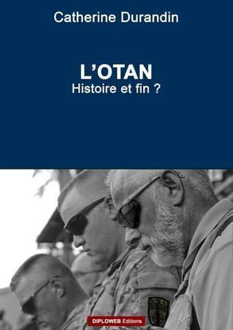 C. Durandin Les élargissements de l'OTAN post-guerre froide - Transversaux | ECS Géopolitique de l'Europe | Scoop.it