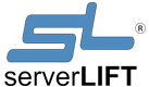 Server Lifts for your Server Move | Server Lift for your Server Moves | Scoop.it