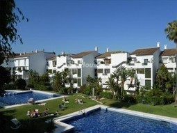 Sareb: viviendas en la costa desde 46.000 euros y objetivos de venta sin cumplir « Noticias Spainhouses.net | SAREB | Scoop.it