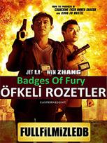 Öfkeli Polisler (Badges Of Fury) 720p Full HD izle | Fullfilmizledb.com | Scoop.it