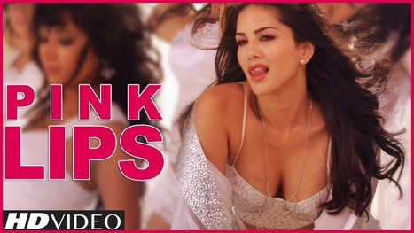 Hate Story 2 Movie Pink Lips HD Video Promo Song | Bollywood Movies HD Video Songs | Scoop.it
