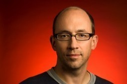 Twitter CEO reveals plans for interactive tweets and content curration | The Wall Blog | Curating Mode ! | Scoop.it