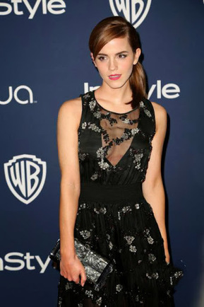emma watson hot photos video and latest news in 2014 - world of celebrity | more then new- world of celeb | Scoop.it
