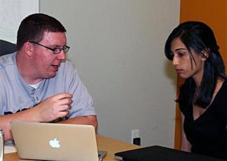The biggest job interview mistakes - CBS News   Social Media for Workforce Development   Scoop.it