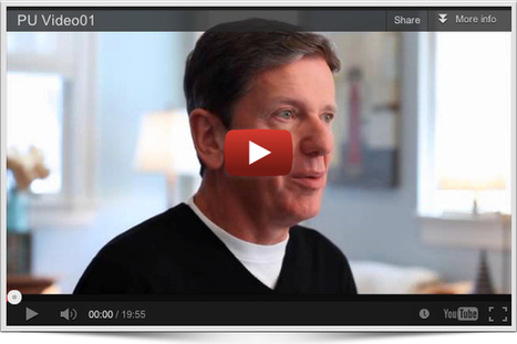 Moving Beyond the Book and Actually Building Your - Michael Hyatt   Education and Training   Scoop.it