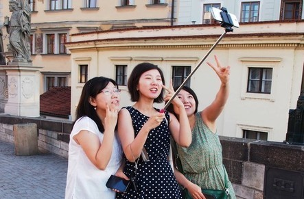 TOM, Travel On Move – Quelles sont les habitudes des voyageurs asiatiques et comment les atteindre ? | Destination Marketing Management | Scoop.it