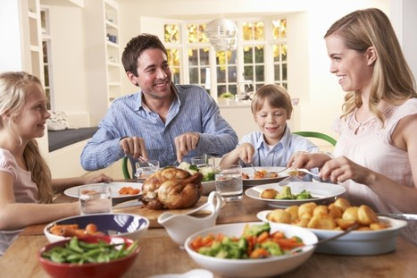 Enjoy this Holiday Season with yummy Turkey food, abreast avoiding Food Poisoning | Medical Care & Hospitals | Scoop.it