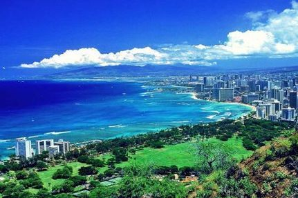 Automotive Tips: Find A Cheap Car Rental in Honolulu - MustangCarPlace | Automobiles news and articles | Scoop.it