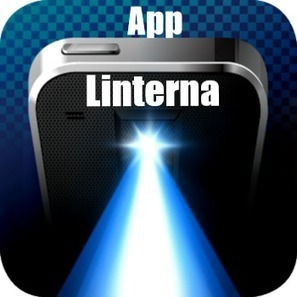 Descargar App Linterna | Promocion Online | Scoop.it