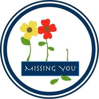 Missing You vzw - For now and forever... | rouwen in de klas | Scoop.it