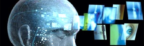 The Dilemma of Mind Uploading (part two) | Better teaching, more learning | Scoop.it