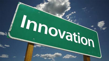 Une Convention Interne d'entreprise sous le thème de l'implication et de l'Innovation - Communication d'entreprises | Coaching de Dirigeants et d'Equipes | Communication Evénementielle | Motivation et Performance | Scoop.it