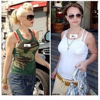7 Fashion Faux Pas Women Should Absolutely Avoid ~ Tech News ... | fashionable women | Scoop.it