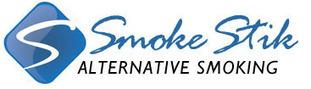 Smokestik: Hollywood's Favorite E-Cig - DealSqueeze | E Cig Deals | Scoop.it