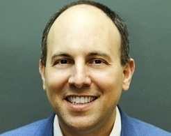 Interview: Bill Beckler, director of innovation, Lastminute.com | ICT in Business | Scoop.it