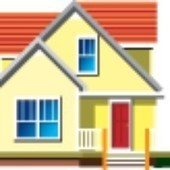 Keep in mind that FHA mortgages are assumable loans!   Team Pendley REMAX REAL ESTATE TIPS   Scoop.it