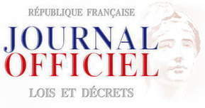 La loi Valls El Khomri est parue, mais des incertitudes juridiques demeurent | Culture Mission Locale | Scoop.it