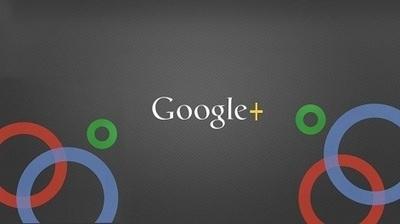 Google + et Twitter : comment utiliser les deux plateformes   24h00-SocialMedia   Scoop.it