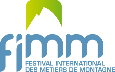 "Chambéry, promotion : ""Festival International des Métiers de Montagne"" - du 15 au 18 novembre 