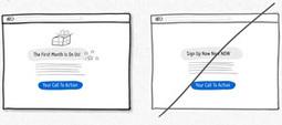 Web Design & Development News: Collective #59 | Codrops | Axxcom | Scoop.it
