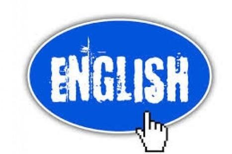 ¿Cuáles idiomas son útiles para conseguir trabajo? - Informe21.com | Aprendiendo Idiomas | Scoop.it