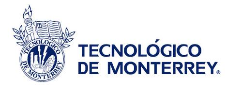 """MOOC """"Innovación educativa con recursos abiertos""""   ITESM & Coursera   Tecnologia Educativa de Acceso Libre   Scoop.it"""