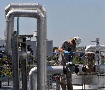 L'Europe taxe le biodiesel en provenance d'Argentine et d'Indonésie | Scoop Indonesia | Scoop.it
