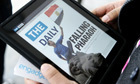 What digital readers mean for business | The business of books | Scoop.it