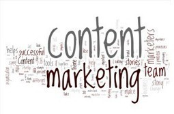 Guadagnare online: 5 strategie di Content Marketing per aumentare il traffico inbound   Comunicare il Web   Marketing di affiliazione   Scoop.it
