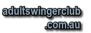 Meet Women For Sex in My Local City Using This Online DatingAdult Swingers Blogs - Women Dating in Australia for Singles Men & Couples | adultswingerclub.com.au | Scoop.it