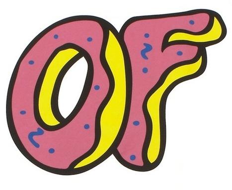 """OFWGKTA dévoile le morceau """"Look""""   ON EST BEAUX - ON EST BOBOS   Scoop.it"""