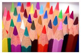 El futuro de la educación no está en estandarizar sino en personalizar - El blog de Salvaroj   APRENDIZAJE   Scoop.it