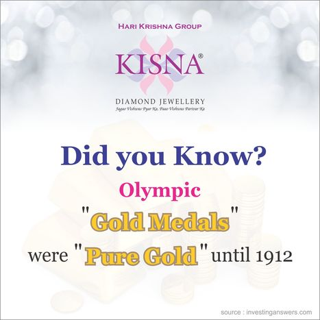 Did You Know...  | Latest Indian Diamond Jewellery Designs | Scoop.it