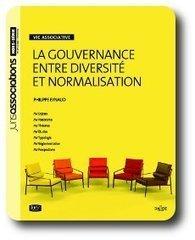 La gouvernance associative - Associatifs > LeBlog | La gouvernance des entreprises démocratiques | Scoop.it