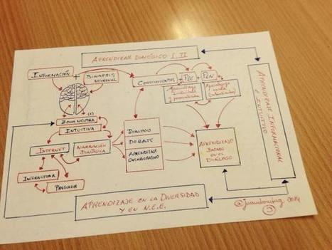 affordances and paradigms! | Neurociencia y Educación | Scoop.it
