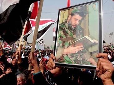 The near future of Iraq is dark | World Development | Scoop.it