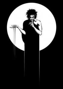 #Vertigone? | Comic Books | Scoop.it