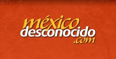 Resultados de la búsqueda | México Desconocido | Dia de los muertos | Scoop.it