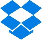 Dropbox | Sites for Educators | Scoop.it