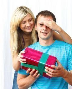 Surprising gift ideas for boyfriend birthday | Fashion and gifts | Scoop.it