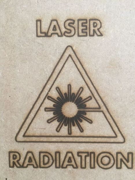An Arduino-Powered Laser Engraver That You Can Build | Make: | Raspberry Pi | Scoop.it