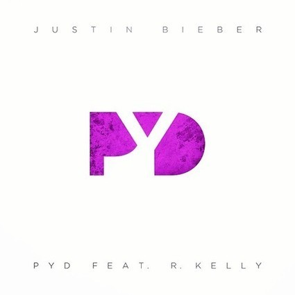 Download Justin Bieber New Song PYD Full Mp3 R Kelly | musiclinda | Scoop.it