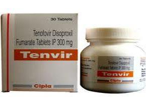 HIV-negative Zim women test positive after drug trials - ZimEye Zimbabwe | BlablaDoctor | Scoop.it