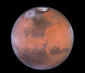 The start of the new era of Mars exploration | Interesting Science ... | article of the week | Scoop.it