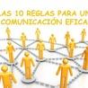 Herramientas para Comunicar y Compartir